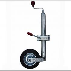 koleso12
