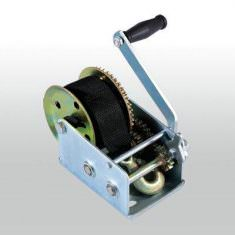 600lb_800_lb_belt_hand_utility_trailer_winch_winches