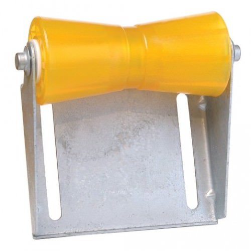 8in-keel-roller-w-bracket-assy_3978044
