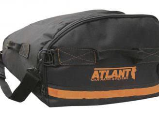Багажная сумка для бокса