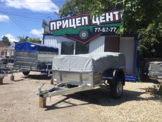 ССТ-7132- 03 бортовой
